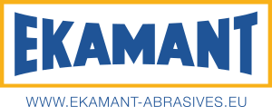 www.ekamant-abrasives.eu
