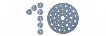 Over 10 million velgrip discs